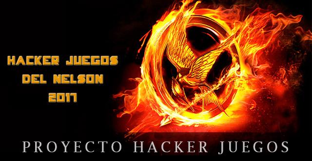 Proyecto_HACKERJUEGOS